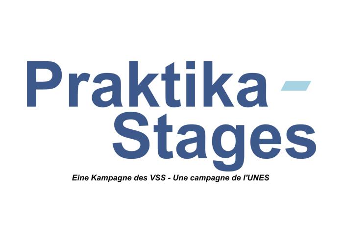 praktika stages