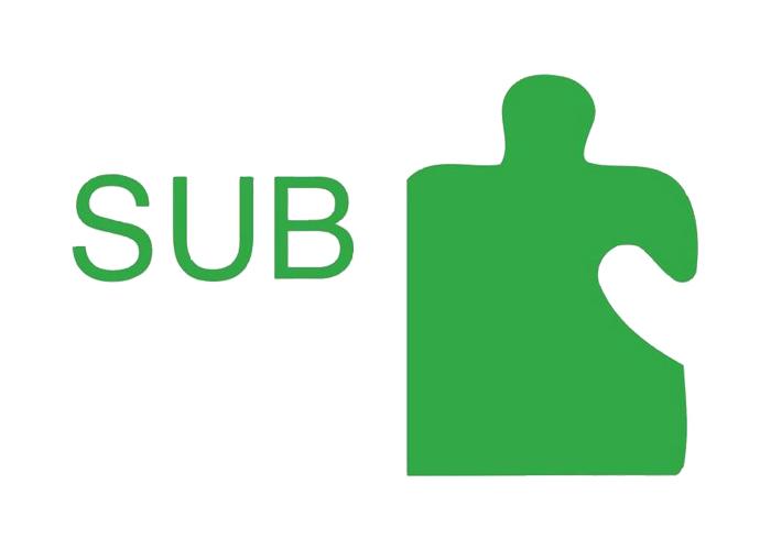 sub 5-7