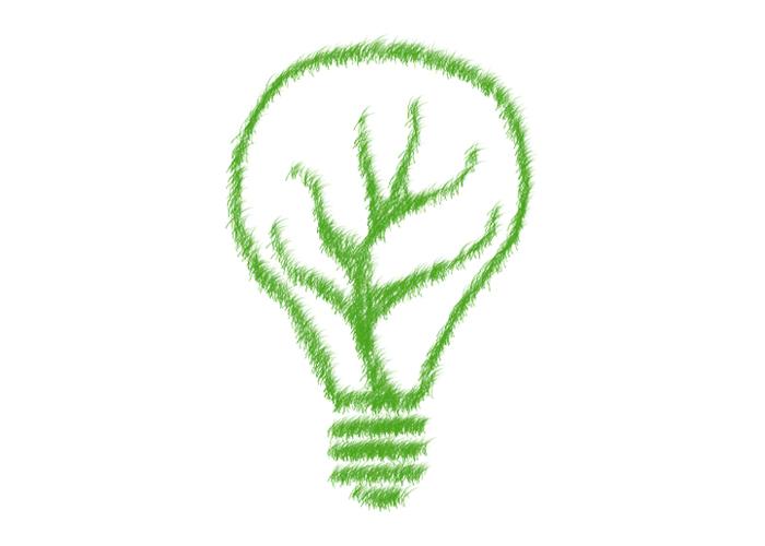 AG Nachhaltigkeit v4