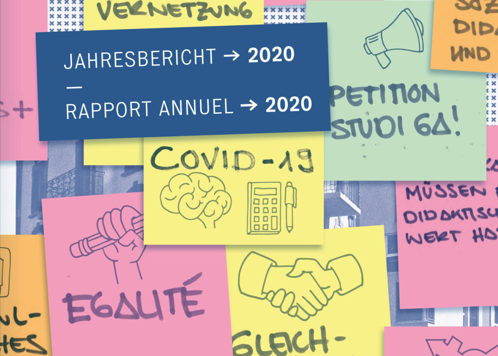 VSS_Jahresbericht_2020_RZ.indd
